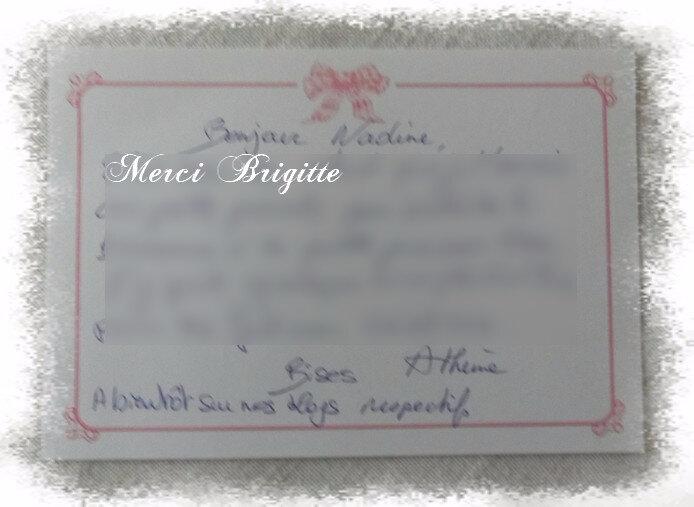 171025 Athéna 00