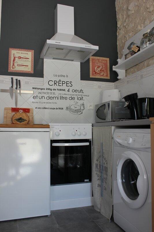 LA VIGENNA COSY-HOME 025