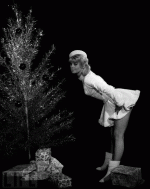xmas-julie_christie