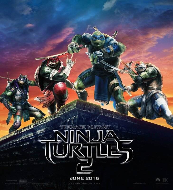official-title-for-tmnt-2-confirmed-as-teenage-mutant-ninja-turtles-half-shell-331438