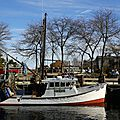 IMG_3022a