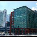 2008-07-26 - WE 17 - Boston & Cambridge 047