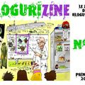 Blogurizine 8