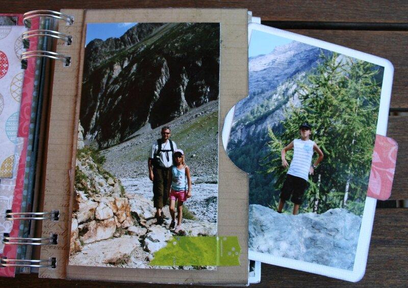 Vacances à la montagne-15