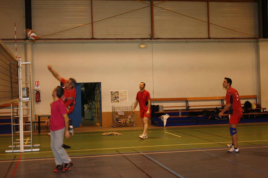 2013-01-30_volley_equipe_masculine_IMG_0352
