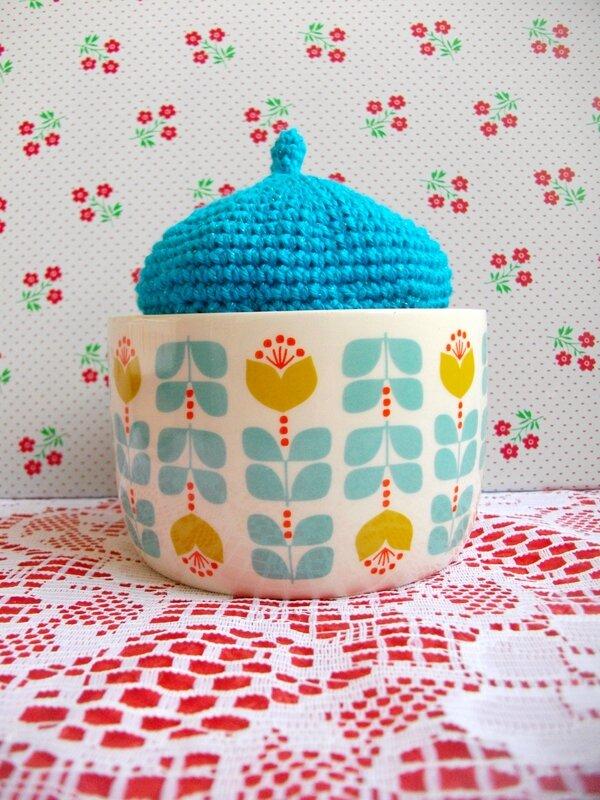 002-erwin-lalylala-crochet