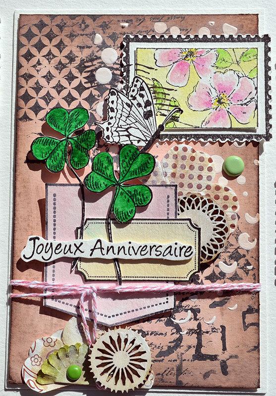 blogorel carte printemps multi contraintes loreeduscrap