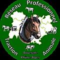 Annuaire régional des professionnels de traction animale - auvergne rhône alpes