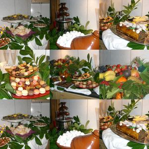 collage12_buffet