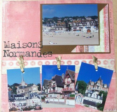 maions_normandes