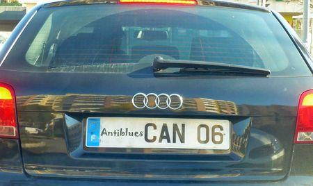Antiblues_can