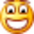 Open-Live-Writer/t_DF22/wlEmoticon-openmouthedsmile_2