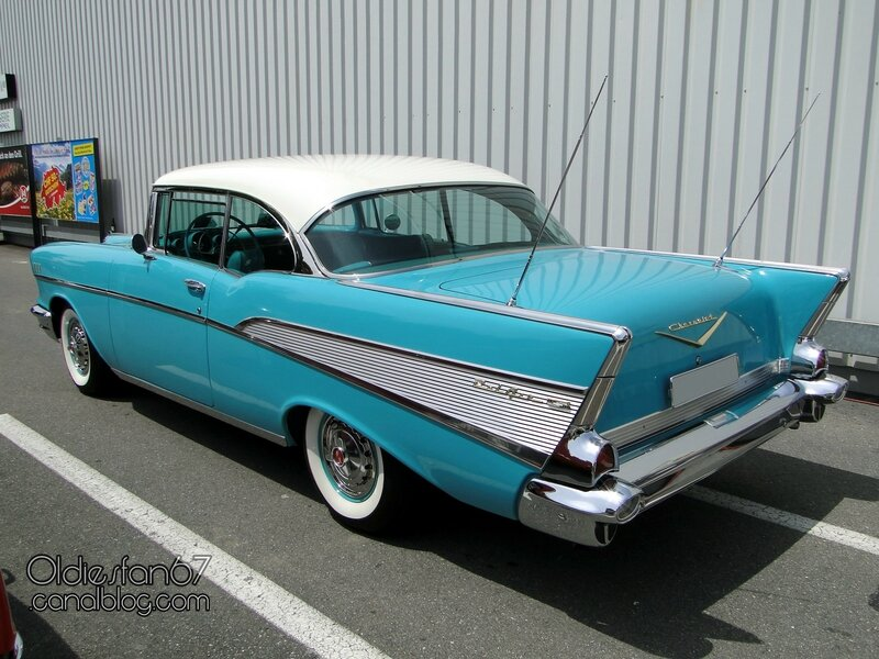 chevrolet-bel-air-sport-coupe-1957-02