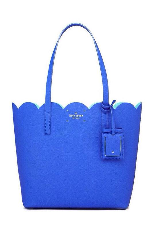 kate-spade-new-york-designer-handbags-women-u0027s-clothing-jewelry-and-more-7