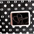 shop pochette guess 2