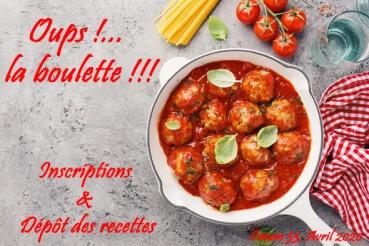 inscriptions-boulettes
