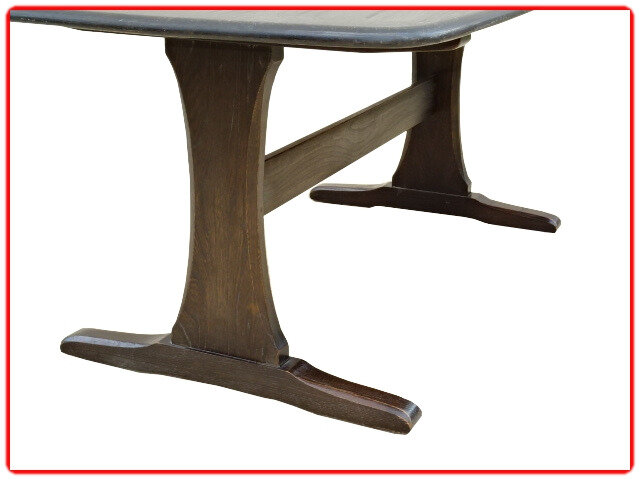 table basse Ercol vintage (22)