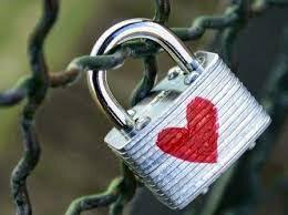 Aimer véritablement sans attendre de récompense