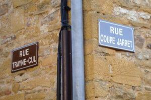 rue 6