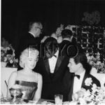 1955_03_11_friars_dinner_with_sammy_davis_2