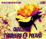 Challenge_Liliba