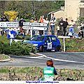 Vignes 2012_0457