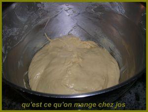brioche_boulanger1__DVD__PAL__