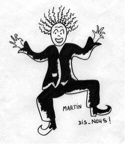 logo Martindisnous