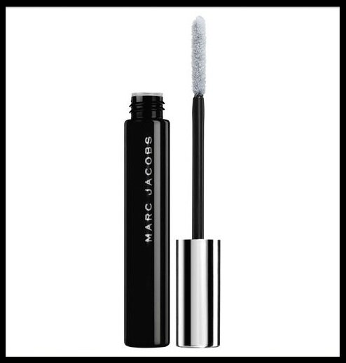 marc jacobs beauty gel sourcils