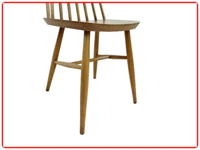 chaises vintage scandinave (20)
