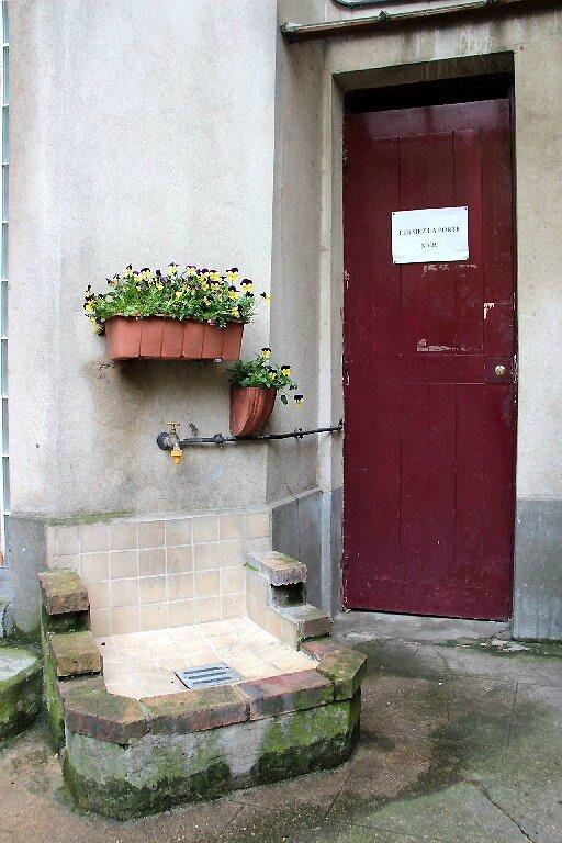4-Cour Bellevilloise_2492