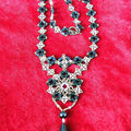 Baroque_necklace02