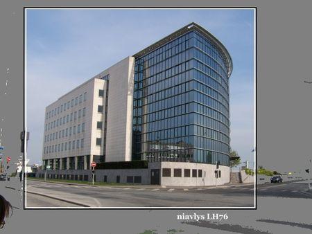 Immeuble_DELMAS_CMA_CGM_4_