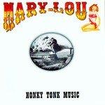 Mary_Lou_Honky_Tonk_Music