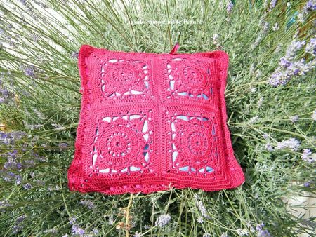coussin 023