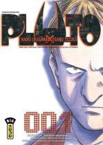 Pluto-kana-1