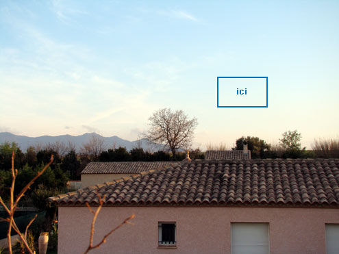 27_03_2010_2_bages