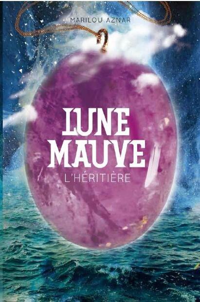 lune-mauve,-tome-2---l-heritiere-4146393