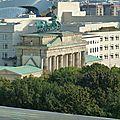 173 Visite du Reichstag - 015