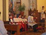 clercs
