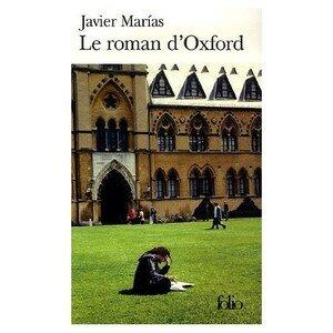 le_roman_d_oxford
