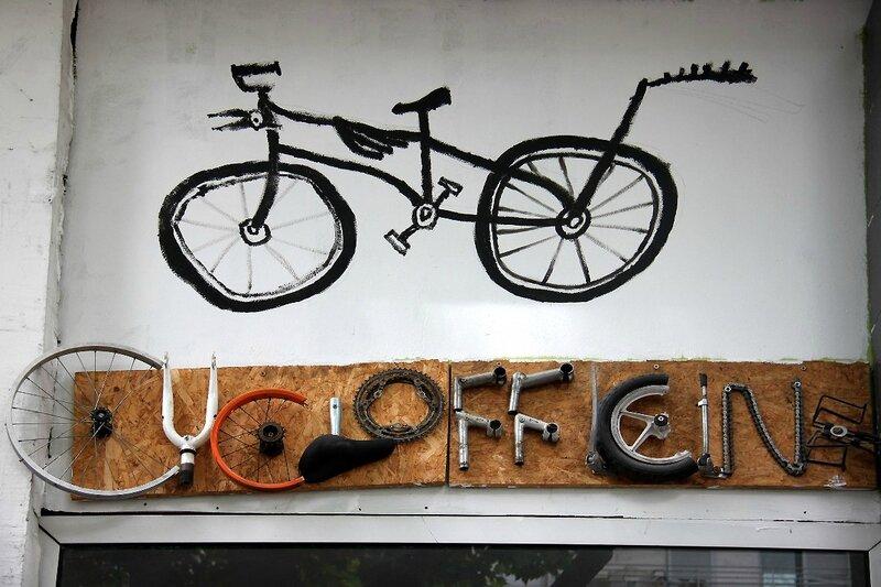 vélo, cycloficine (lettres)_9990