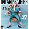 2019-01-inland_empire-usa