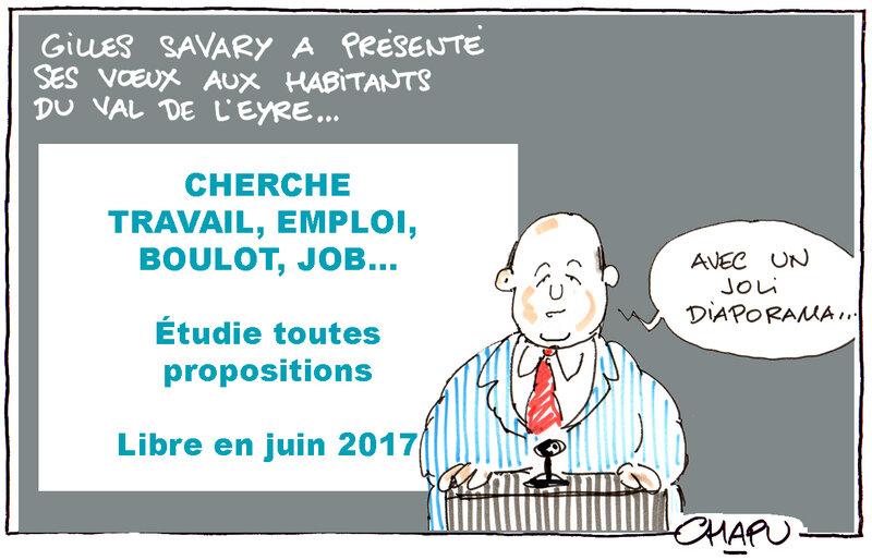 07-Savary