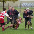 23IMG_0633T