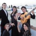 azotea flamenca