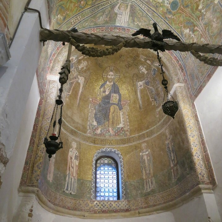 Torcello (3)