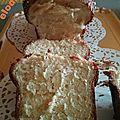 LA BRIOCHE DU BOULANGER 076