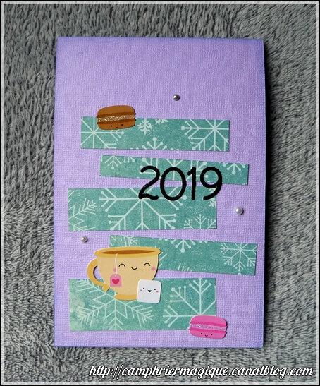 carte tasse jaune 2019_N