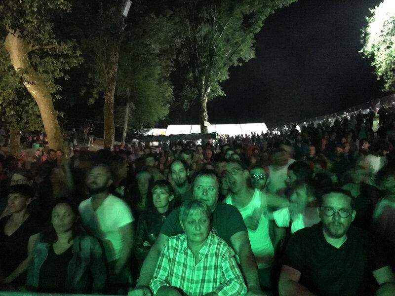 Rock en Pomme_2018_festival_public
